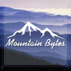 mountainbytes